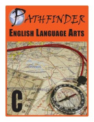 Pathfinder English Language Arts C