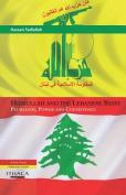 Hizbullah and the Lebanese State