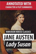 Lady Susan (Annotated)