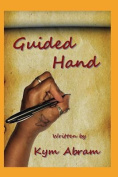 Guided Hand