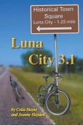 Luna City 3.1