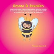 Emma Le Bourdon [FRE]