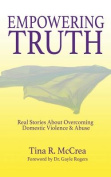 Empowering Truth