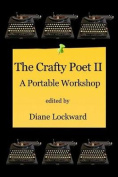 The Crafty Poet II