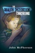 The Reality Distortion Syndrome