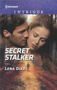 Secret Stalker
