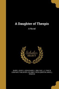 A Daughter of Thespis
