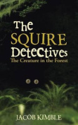 The Squire Detectives