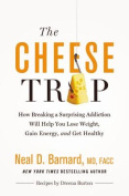 The Cheese Trap [Audio]