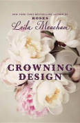 Crowning Design [Audio]