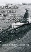A Miracle at Attu