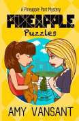 Pineapple Puzzles