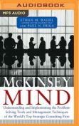 The McKinsey Mind [Audio]