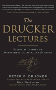 The Drucker Lectures [Audio]