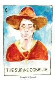 The Supine Cobbler