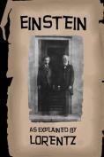 Einstein Explained