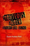 Righteous Anger