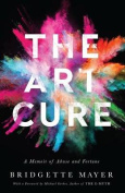 The Art Cure