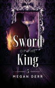 Sword of the King