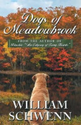 Dog's of Meadowbrook