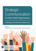 Strategic Communication for Non-Profit Organisations