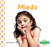 Miedo (Afraid) (Emociones  [Spanish]