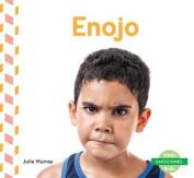 Enojo (Angry) (Emociones  [Spanish]