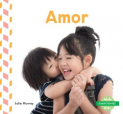 Amor (Love) (Emociones  [Spanish]