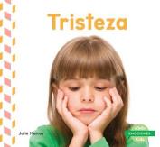 Tristeza (Sad) (Emociones  [Spanish]