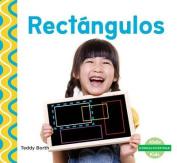 Rectángulos (Rectangles) (¡formas Divertidas!  [Spanish]
