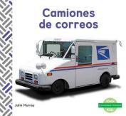 Camiones de Correos (Mail Trucks) (Mi Comunidad [Spanish]