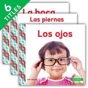 Tu Cuerpo (Your Body ) (Set) (Tu Cuerpo  [Spanish]