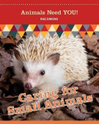 Caring for Small Animals