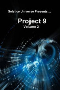 Project 9 Volume 2