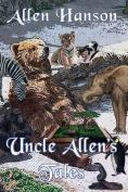 Uncle Allen's Tales