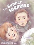 The Supper Surprise (Granny B)