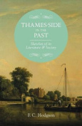 Thames-Side in the Past