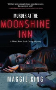 Murder at the Moonshine Inn