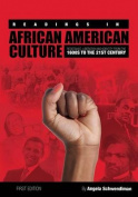 Readings in African American Culture