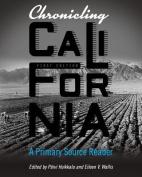 Chronicling California