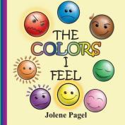 The Colors I Feel