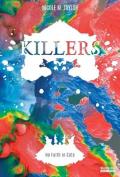 No Faith in Cats (Killers)