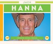 Jack Hanna
