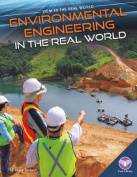 Environmental Engineering in the Real World