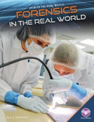 Forensics in the Real World