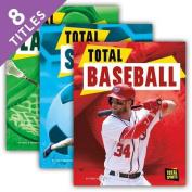 Total Sports (Set)