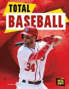 Total Baseball (Total Sports)