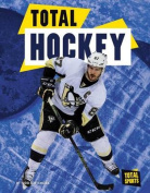 Total Hockey (Total Sports)