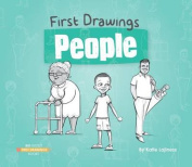 People (First Drawings)