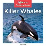 Killer Whales (Ocean Animals)